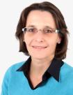 Psicologo Psicoterapeuta Treviso